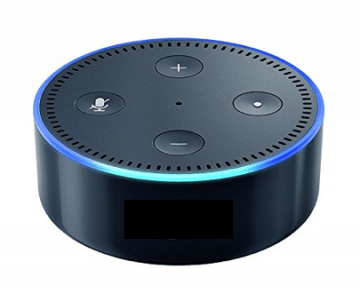 home health voice assistant software