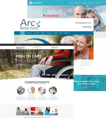 caretime-home-health-web-marketing