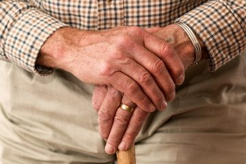 Benefits You Can Market in Home Care & Home Health Care