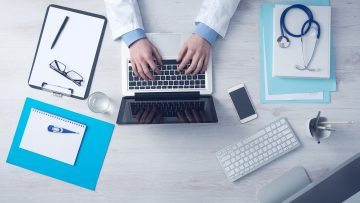 Why You Need a Home Care Software