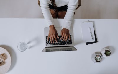 Grow Your Home Care Business by Blogging